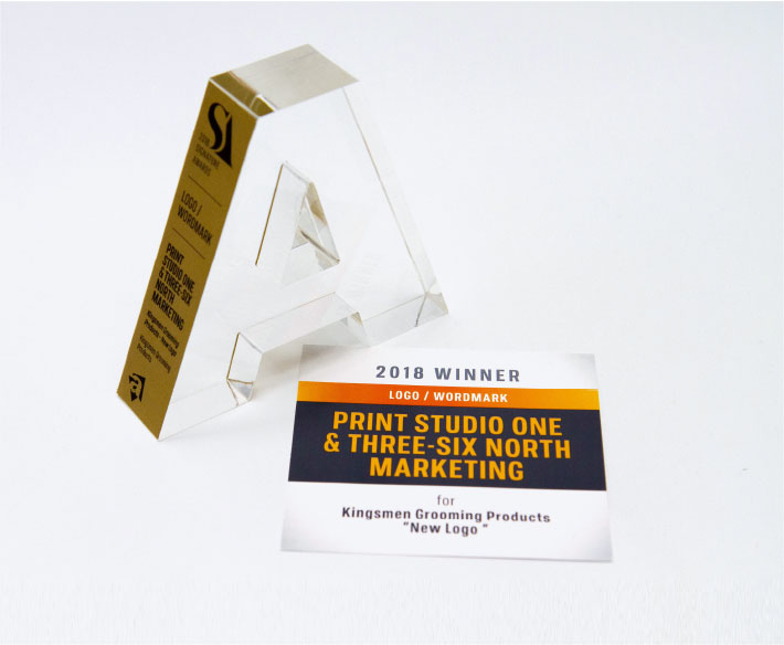 Print Studio One Signature Awards