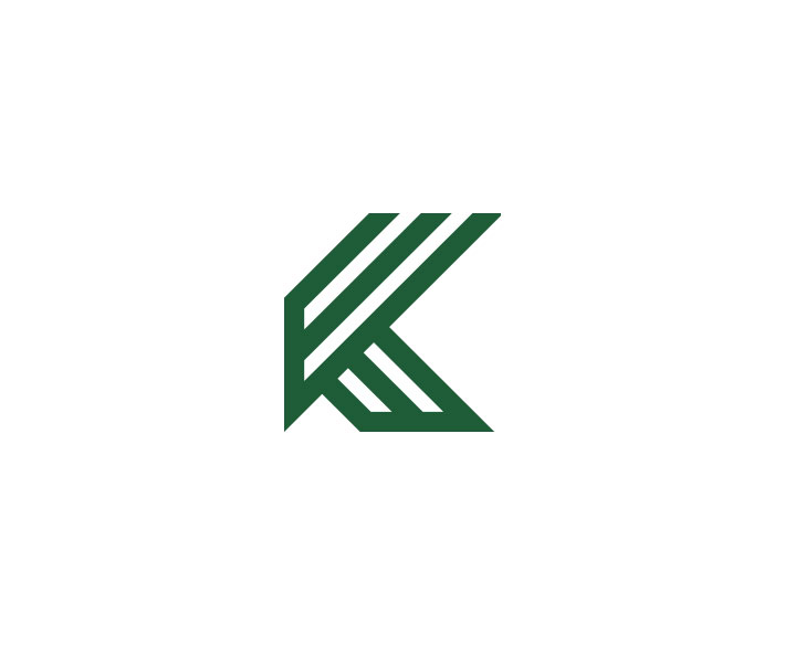 Klassen Financial Logo