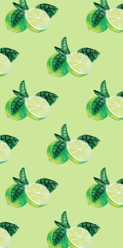 Limes Design Graphic
