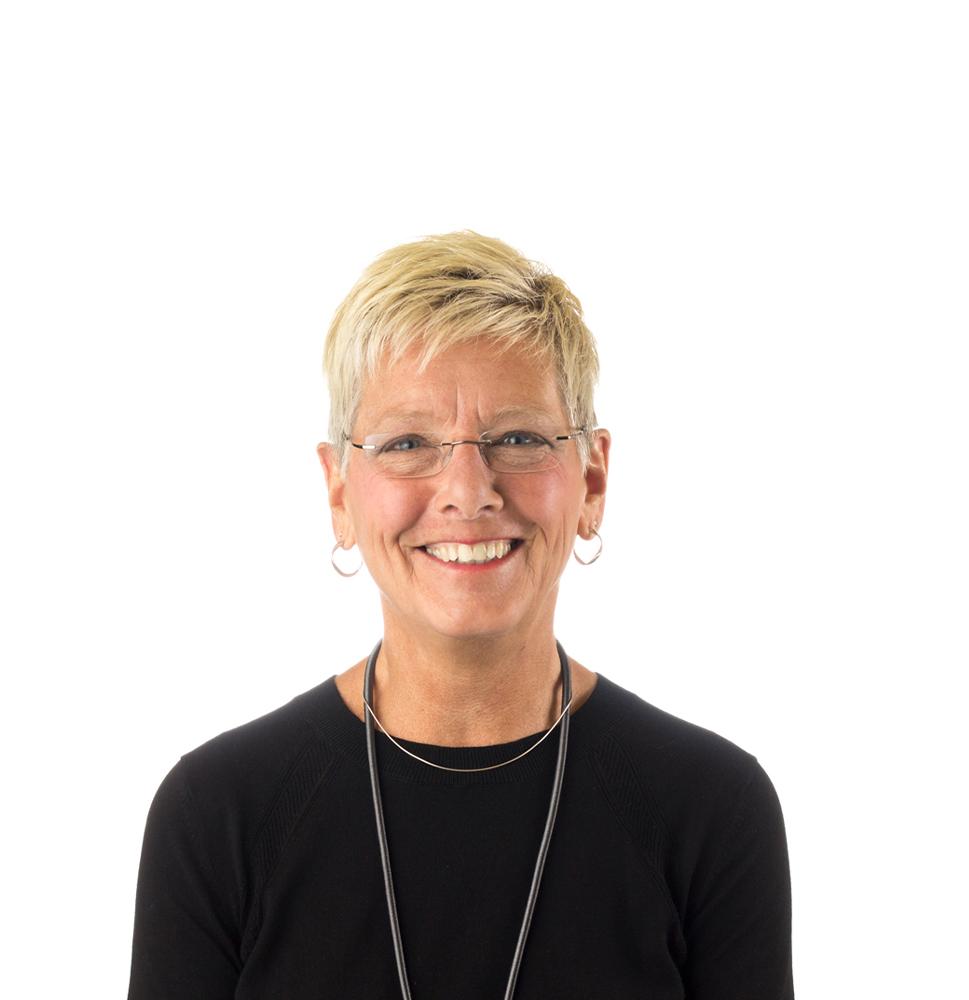 Lois Penner